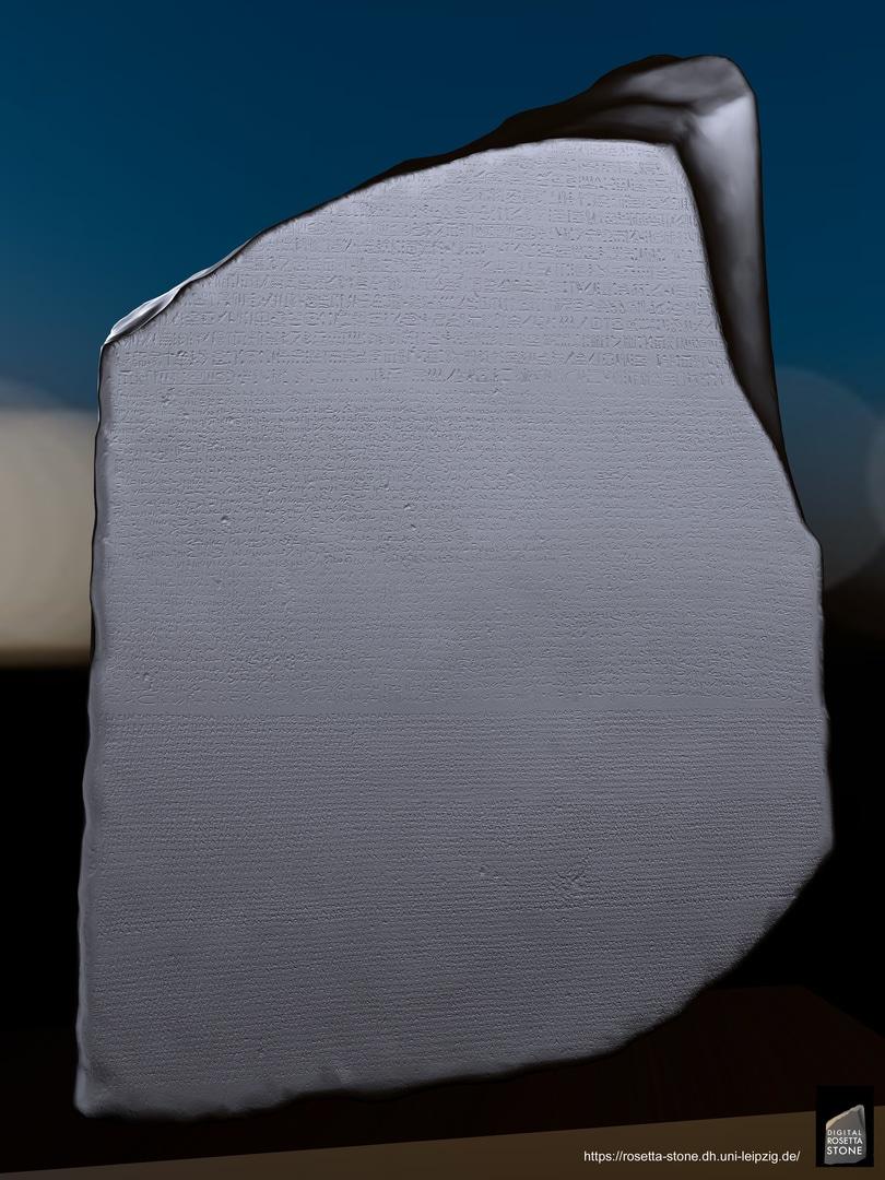 3DRendering_of_Rosetta_Stone_clean.jpg