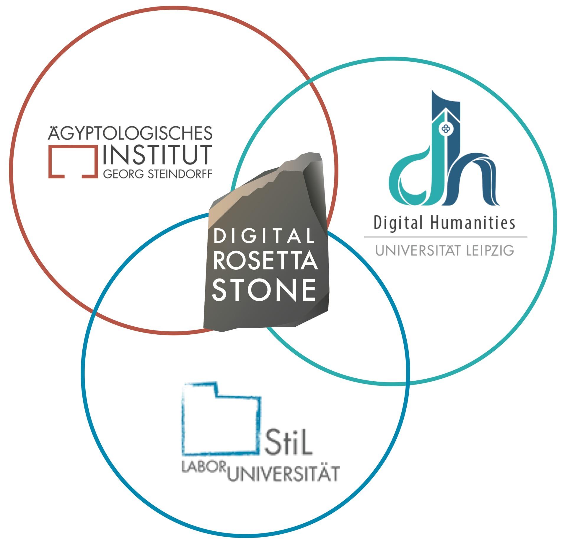 DRS Logo 1.png