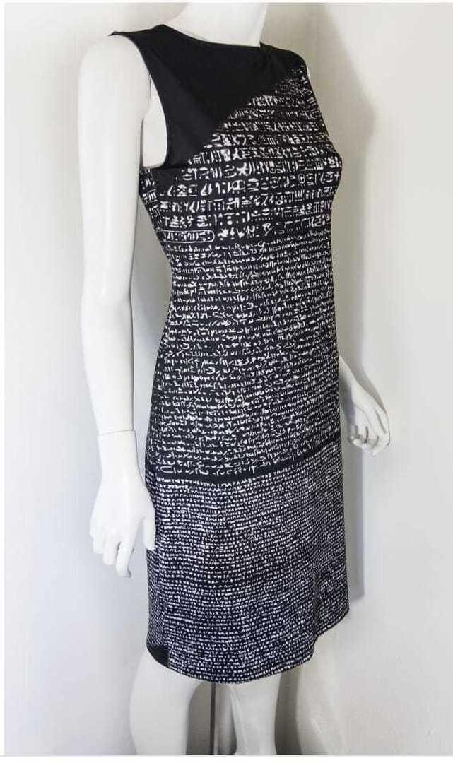 Rosetta Dress.jpg