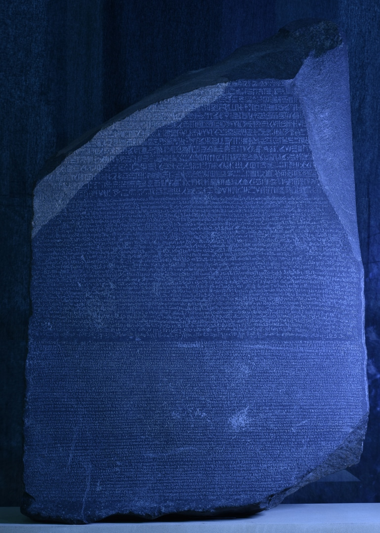 RosettaStone 3D Bild_MediumQuality, Foto A. Barmpoutis + E. Bozia.jpg