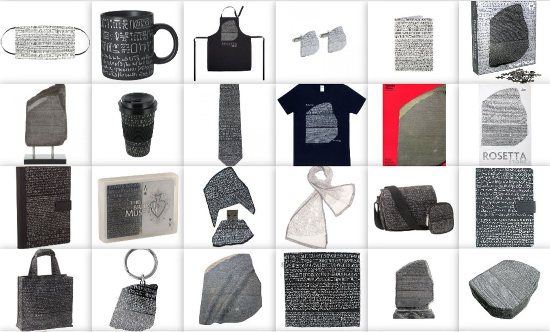 Rosetta-Collage BM.jpg