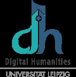 Lehrstuhl für Digital Humanities der Universität Leipzig