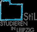 StiL - Studieren in Leipzig, Exzellenzinitiative des BMBF