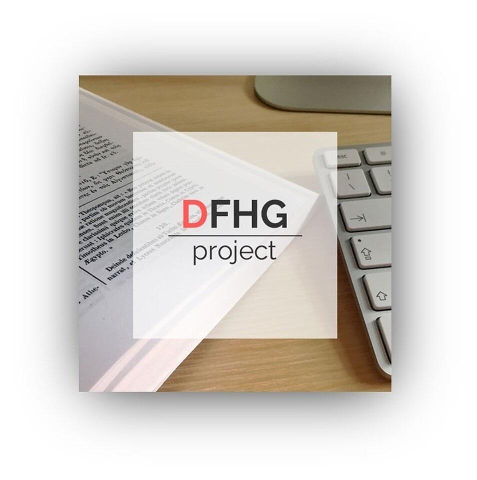 DFHG Project Logo.jpg