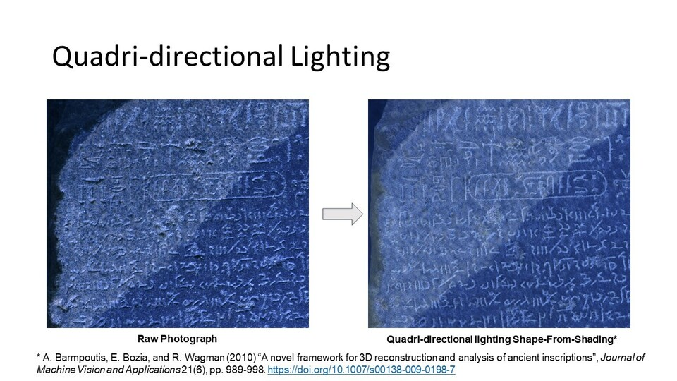 Naether, The Digital Rosetta Stone Project - vorher+nachher.jpg