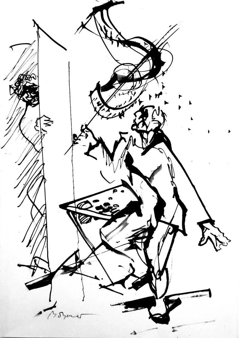 Hesse und Fliegenfänger.jpg