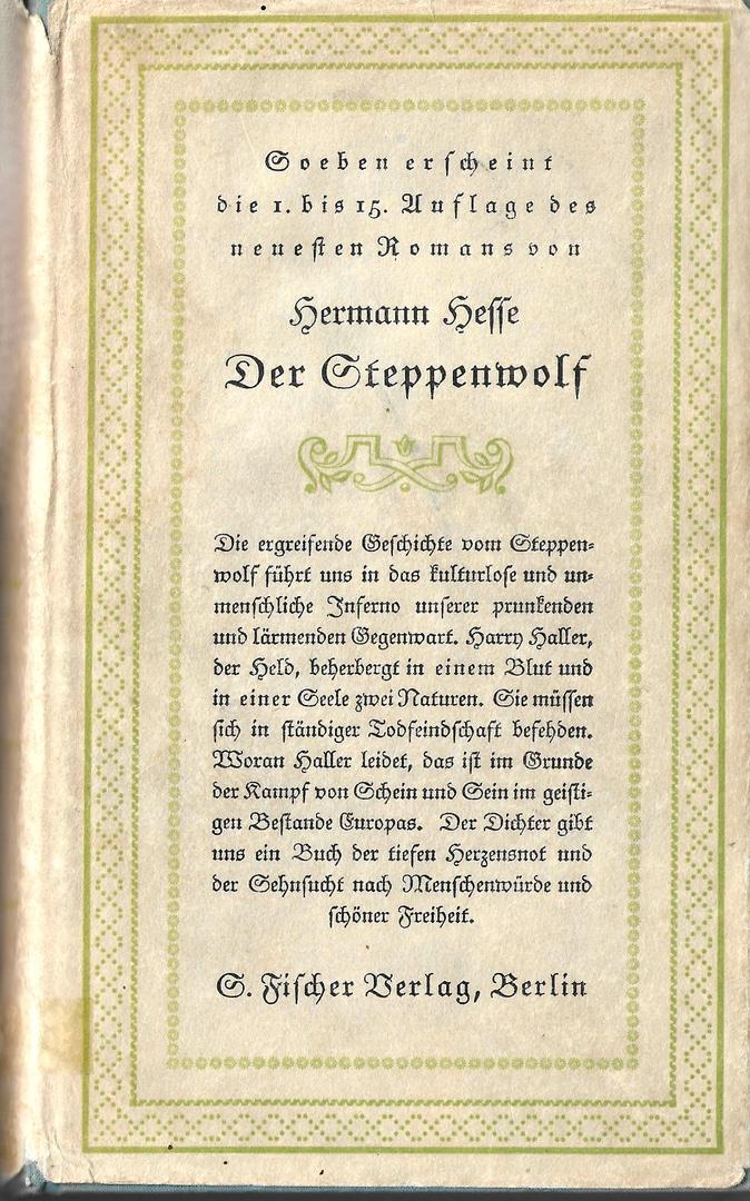 Hesse_Der Steppenwolf.jpg