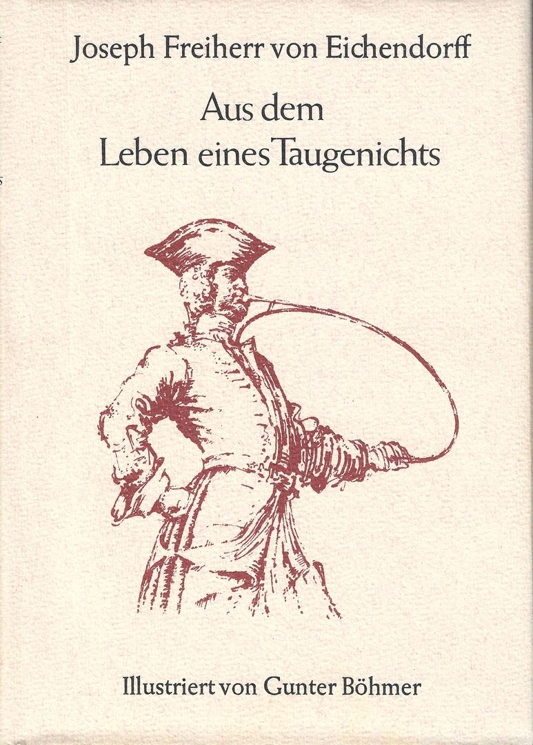 Eichendorff_Taugenichts.jpg