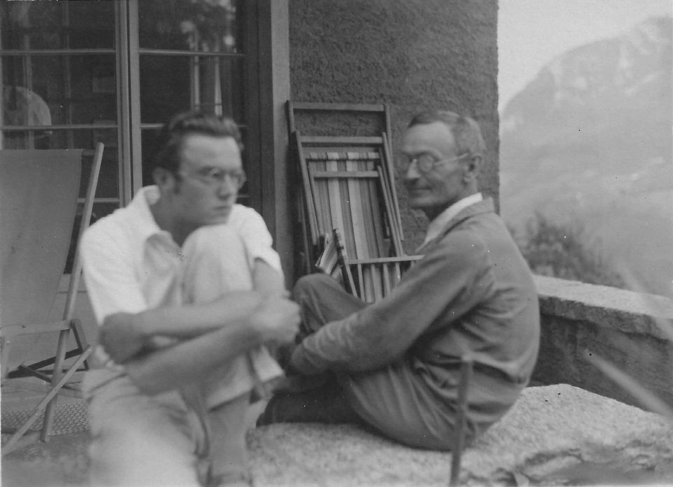 Böhmer und Hesse_Fonazione.jpg