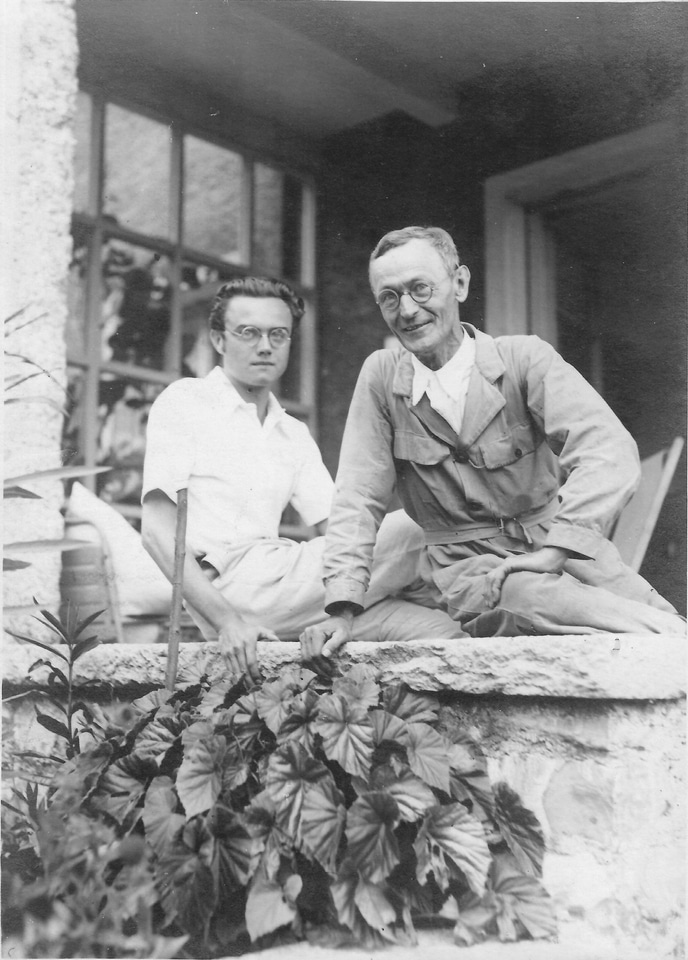 Böhmer und Hesse.jpg
