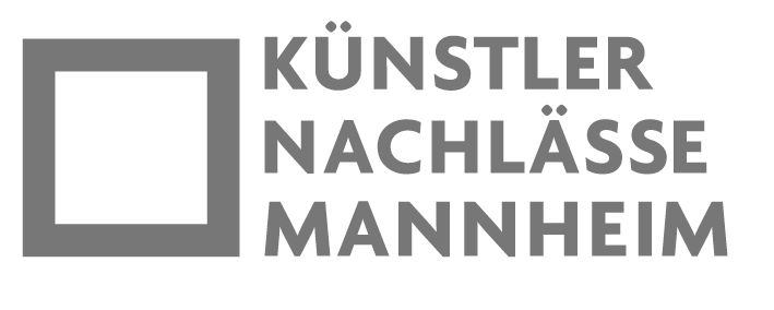 Künstlernachlässe Mannheim