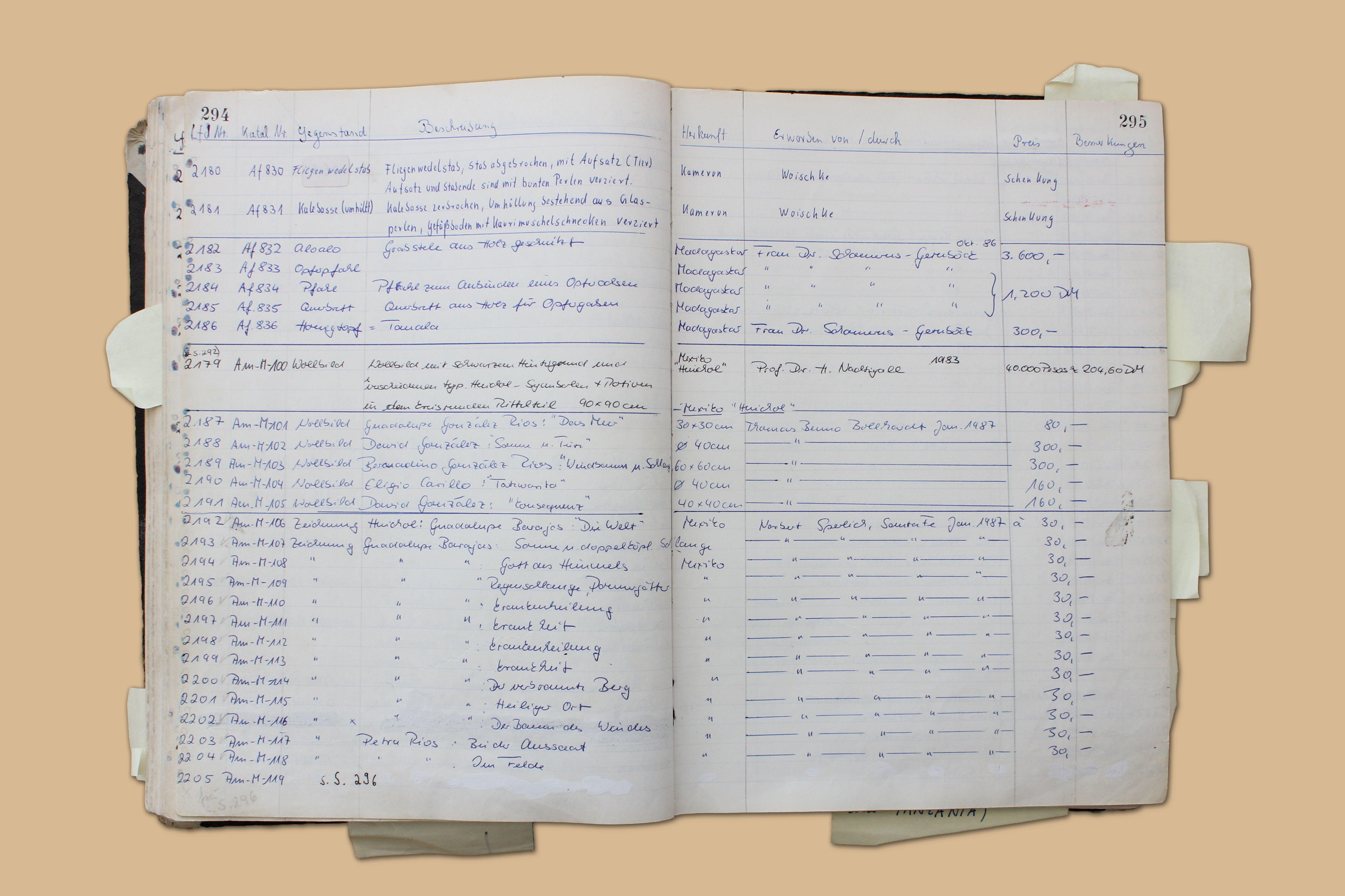 Inventarisierungsbuch (1).png