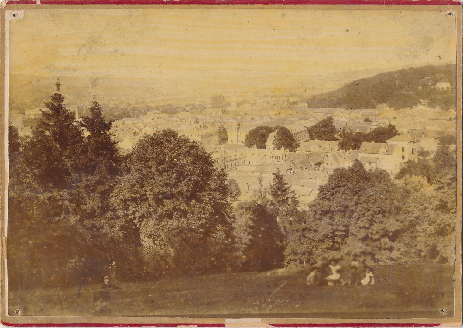 Palmowski_Cab-Eisenach (15).jpg