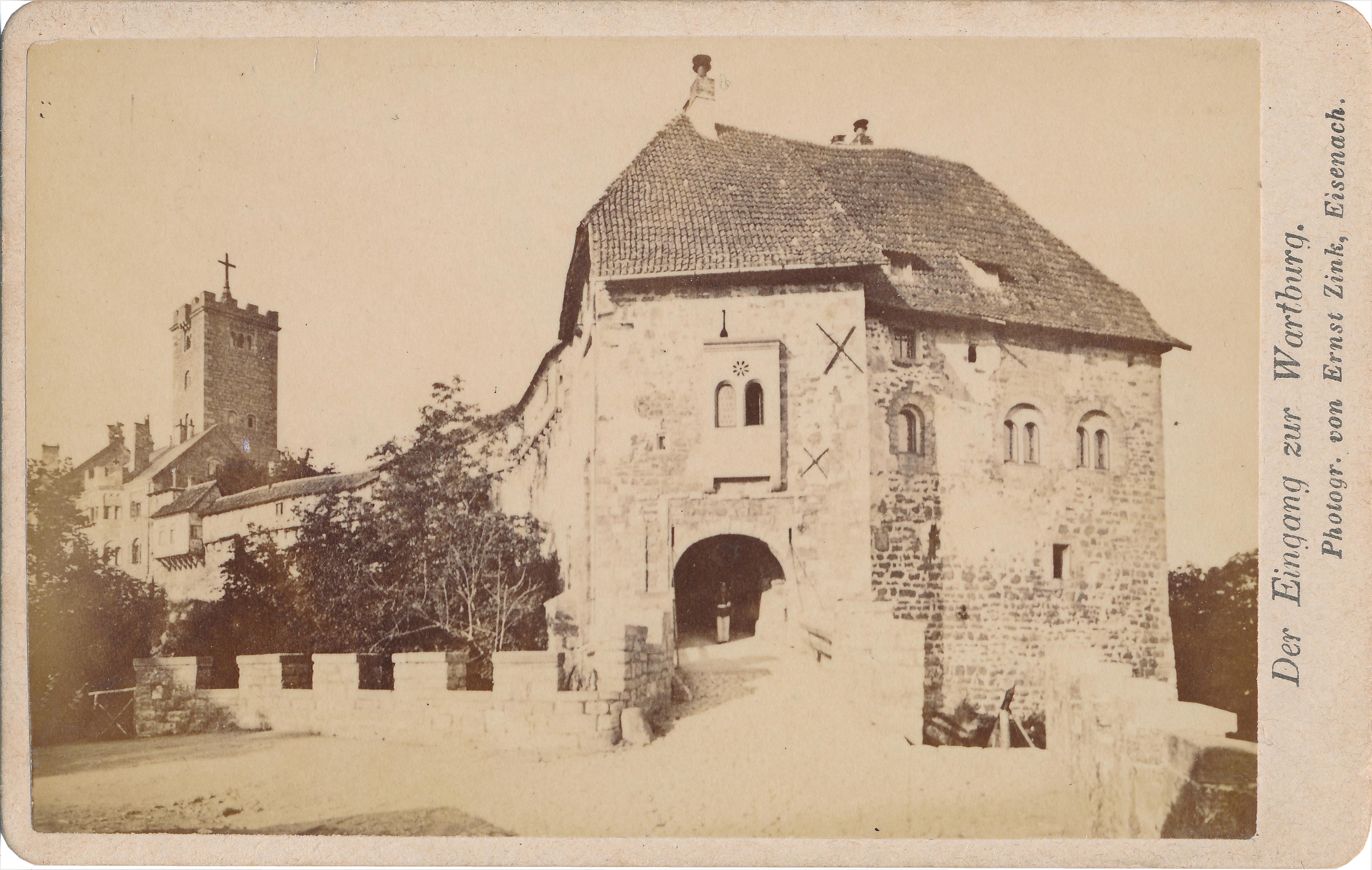 05_Palmowski_CdV-Eisenach (3).png