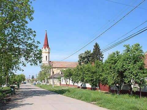 512px-Zadareni,_panorama.jpg