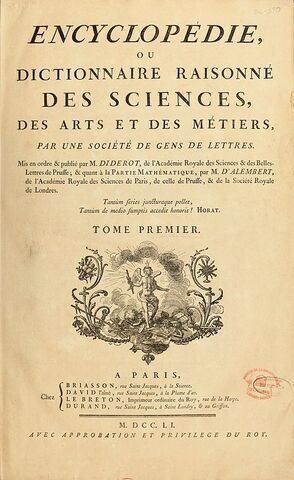 Encyclopedie_de_D'Alembert_et_Diderot_-_Premiere_Page_-_ENC_1-NA5.jpg