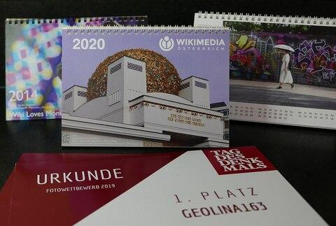 15_Geolina_1069px-WP20_Kalender_Österreich.jpg