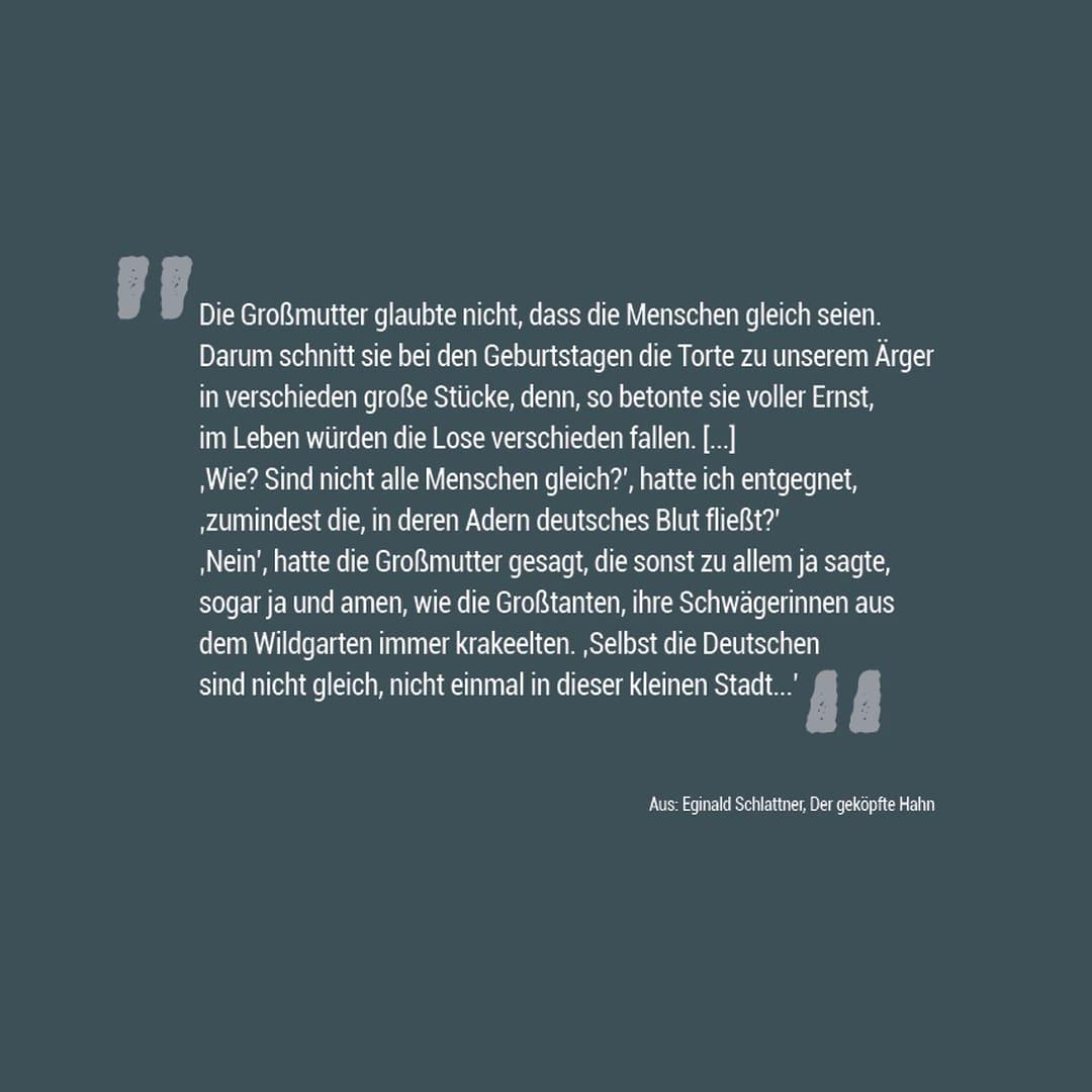 Zitate_farbig2.jpg