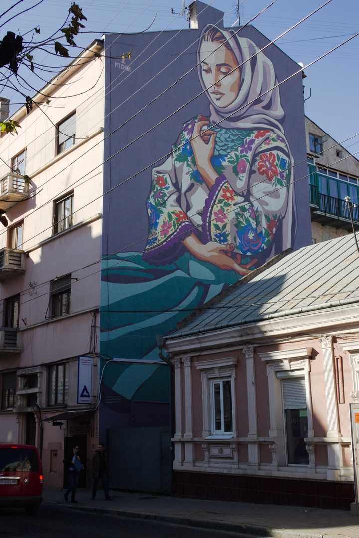 2-3-1 #Intro Ethnograffiti.jpg